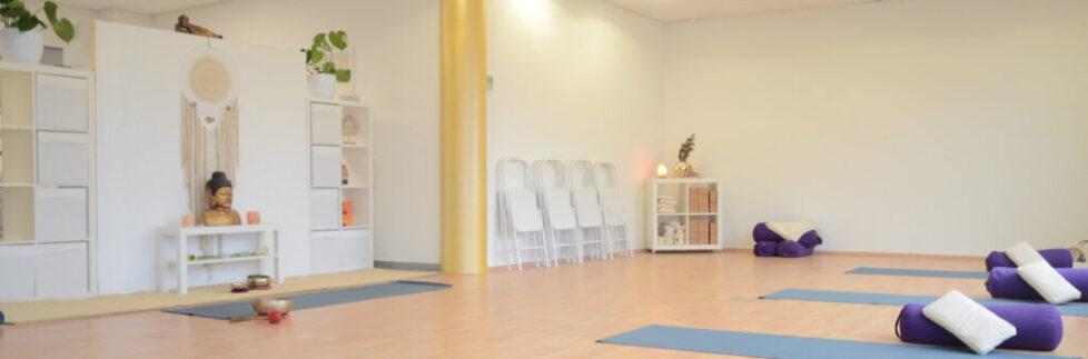 yoga2be-yogakurse-kaufen