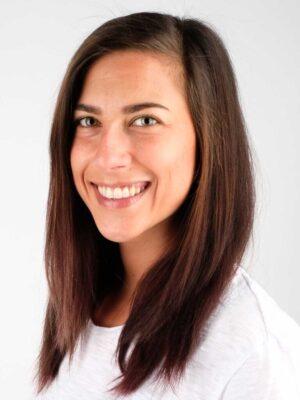 weiter zur Homepage von Alexandra Hebeisen...