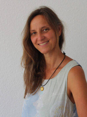 tanzundsein.de - Alexandra Kürz